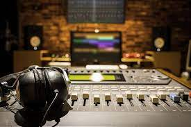 How to Find a Reputable Audio Production Company